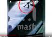 Смертельная бойня в Керчи: появилось новое видео со стрелком ровно за 2 часа до расстрела детей