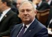 Беларусь все ближе к Евросоюзу: премьер Румас призывает Лукашенко заключить важное соглашение