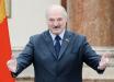 Лукашенко принял неожиданное решение по скандальным участницам Pussy Riot