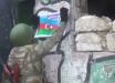 После входа войск Азербайджана в Лачин Армения рискует потерять весь Карабах, Россия не поможет