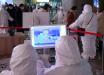 """""""Как спасти свою жизнь"""", - Минздрав Украины рассказал, как бороться с китайским коронавирусом"""