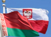 В Польше ответили на обвинения Лукашенко о вмешательстве в протесты и заявили о санкциях