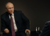 """""""Таких слов публично он еще не говорил"""", - Путин резко изменил риторику в отношении Украины"""