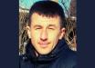 """ВСУ отомстили спецназовцу из """"Кобры"""" за предательство - боевик Шахта ликвидирован"""