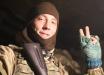 """Девушка о смерти своего любимого на Донбассе: """"Пусть вам застрянет в горле слово """"мир"""""""""""