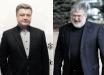 """Коломойский поразил сенсацией о Порошенко: """"Он к этому никакого отношения не имеет"""", - подробности"""