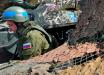 Кремль срочно поднял войска в Приднестровье: итоги боевой подготовки ОГРВ за 2020 год