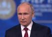 Рейтинг Путина неуклонно падает – кремлевские социологи не знают, что делать