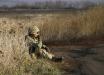 На Донбассе первая смерть бойца ВСУ после начала перемирия