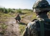 ВСУ взяли Донецк: в штабе ООС прокомментировали ситуацию