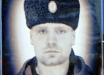 """Снайпер ВСУ сделал """"грузом 200"""" сапера из группировки Платова - террористы в трауре"""