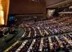 В ООН опасаются законодательных нововведений России, касающихся противодействия экстремизму
