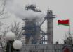 Беларусь закупит нефть из России по $4 за баррель: Кремль подтвердил, но назвал условие