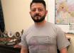 Галустян вспомнил об армянских корнях и назвал виновных в обострении конфликта в Нагорном Карабахе