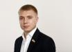 Депутат Андрей Андреев рассказывает о том, как заполнять бюллетень