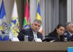 Аваков сделал жесткое предложение для министра финансов насчет России