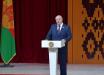 """""""Мы живем и не понимаем, как нам это досталось"""", - Лукашенко раскрыл """"секрет успеха"""" Беларуси"""