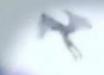 """Ангелы из Ада устроили """"слежку"""" за людьми: пришельцы уже не скрываются, человечество попало в капкан - видео"""