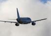Самолет SSJ-100 аварийно сел в Москве: стали известны причины