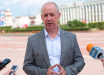 Лукашенко должен быть арестован: оппозиционер Цепкало выступил с требованием