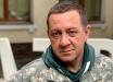 """Муждабаев ответил, зачем Россия раздувает тему """"катастрофы"""" с водой в Крыму"""