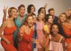 """Актриса """"Женского Квартала"""" Сопонару закрутила роман с музыкантом в Таиланде: диджей решился на серьезный шаг"""