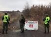 Новое перемирие на Донбассе: названы даты и сроки