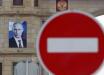 Украина сокрушила РФ новым санкционным ударом: озвучены важные подробности