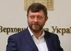 """Новый закон об особом статусе Донбасса: в """"Слуге народа"""" раскрыли детали"""