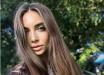 В России врач избила популярную модель и певицу: подробности грандиозного скандала