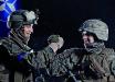 Еще на шаг ближе к НАТО: скоро в украинской армии появятся новые воинские звания