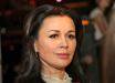 """Больной раком Рыбин сделал заявление о Заворотнюк: """"Вы даже не представляете, что с ней"""""""