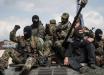 """Боевики """"ДНР"""" пошли на прорыв позиций ВСУ - возле Авдеевки погремело 23 взрыва"""