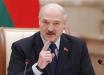 """Лукашенко заявил, что ночью и утром в Беларусь с поддельными документами прорывались 170 человек: """"Ничего не выйдет"""""""