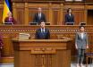 Грозит тюремный срок: Зеленский ввязался в скандал с роспуском Верховной Рады
