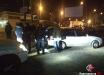 В Николаеве начальника отдела антикоррупционного департамента поймали на мелкой взятке – кадры