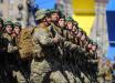 """Аналитик Горбулин перечислил пять шагов для усиления Украины: """"Изменит ситуацию за 5 лет"""""""