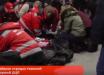 В Киевском метро умерла 9-летняя девочка: обнародованы подробности резонансной трагедии – кадры