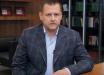 """Филатов о конфликте с властями Украины: """"Бесятся, что я не буду договариваться"""""""