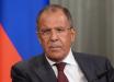 Лавров не сдержал эмоций, когда Украина отвергла ультиматум РФ по Донбассу