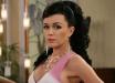 Состояние Заворотнюк резко изменилось - близкие актрисы сделали срочное заявление