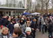 """Отбить затраты на """"выборы"""": в """"ДНР"""" началось массовое закрытие предприятий и невыплата зарплат рабочим"""