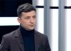 Глава Dragon Capital рассказал о политических рисках для Украины в случае президентства Зеленского