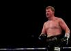 Александр Поветкин - Майкл Хантер: онлайн-трансляция боксерского поединка
