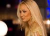 Поборовшая рак украинская певица Евгения Власова показала новые фото
