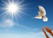 Благовещенье: чем особен праздник в 2020 году, главные приметы и запреты святого дня