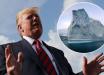 Датский Крым: история с продажей Гренландии Трампу перестала быть шуткой