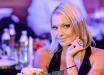 Российская телеведущая отказалась сидеть за одним столом с Анастасией Волочковой, детали конфликта