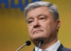 """Порошенко: """"Президента Украины будет выбирать не Путин - я надеюсь, украинцы разочаруют лидера страны-агрессора"""""""