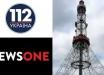 """Парубий сообщил, когда введут санкции против """"112"""" и NewsOne"""